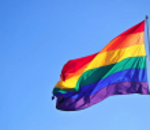 Advancing Health Equity for the LGBTQ Community